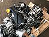 Двигатель ВАЗ 21214 (1,7л.) инжектор АвтоВАЗ, фото 2