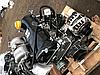 Двигатель ВАЗ 21214 (1,7л.) инжектор АвтоВАЗ, фото 3