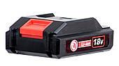 Аккумулятор 18 В., 1300 mAh к DT-0315, INTERTOOL DT-0315.10