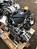 Двигатель ВАЗ 21214 (1,7л.) инжектор АвтоВАЗ, фото 4
