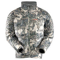 Куртка SITKA Kelvin Jacket Optifade Open Country