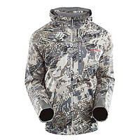 Куртка SITKA Timberline Jacket NEW Optifade Open Country