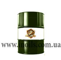Моторное масло БТР М-16Г2ЦС SAE 40 API CВ (200 л)