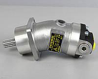Мотор аксиально-поршневой нерегулируемый 210.12.00.03, фото 1