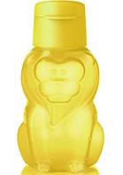 Детская бутылочка Львёнок(350 мл),Tupperware