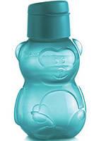 Детская бутылочка Мишутка(350 мл),Tupperware