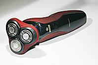 Электробритва Pritech RSM-1363