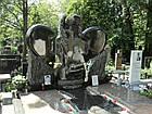 Пам'ятник Серці № 5, фото 2