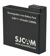 Аккумулятор для экшн-камеры SJCAM M20 Original