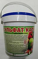 Сульфат калия 1 кг