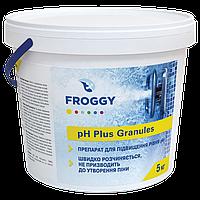 PH- Plus Granules 5кг