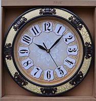 Часы настенные 7306
