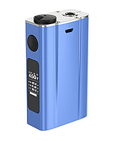 Батарейный мод Joyetech eVic vtwo 5000mAh (BLUE)