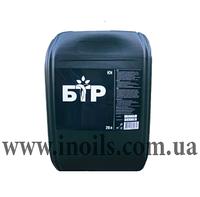 Индустриальное масло БТР И-40А (20 л.)