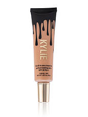 Тональный крем Kylie An All - In One Cream For Perfect Looking Skin SPF 30 PA, фото 2