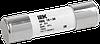 Плавкая вставка цилиндрическая ПВЦ 10*38 0,5А IEK