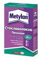 Клей для шпалер Metylan Скловолокно Преміум 500г