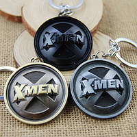 Брелки Люди Икс X-Men
