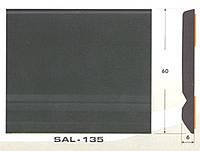 Молдинг SAL- 135