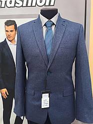 Мужской костюм West-Fashion модель А-781