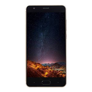 Смартфон Doogee X20 1/16GB Gold