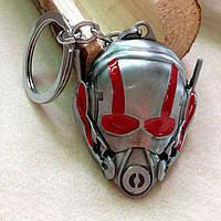 Брелки Человек-Муравей Ant-Man