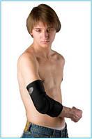 """Приспособление ортопедическое для локтевого сустава """"Л-1ТМ"""", фото 1"""