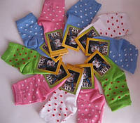 Носки детские стрейчевые, фото 1