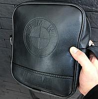 Мужская сумка BMW