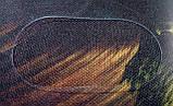 Коврик для мыши G5 Mouse Pad HAVIT HV-MP812 (225x275x3mm) (Control), фото 3