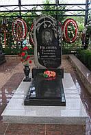 Памятник в виде дерева № 13