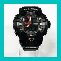 Часы CASIO G-SHOCK 6