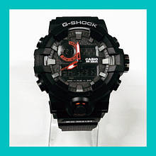 Часы CASIO G-SHOCK 6