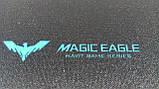 Килимок для миші ігровий HAVIT HV-MP818 GAMING (340x280x3mm), фото 9