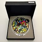 Косметичне дзеркало «Цінний подарунок», фото 2