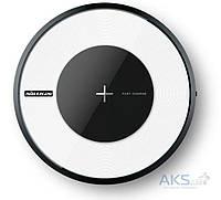 Зарядное устройство Nillkin Magic Disk IV Wirless Fast Charger MC-017 Black