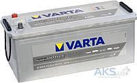 Аккумулятор для ИБП Varta ProMotive SILVER 180 Ач (680108100)