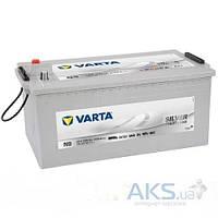 Аккумулятор для ИБП Varta ProMotive SILVER 225 Ач (725103115)