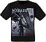 "Футболка Megadeth ""Dystopia"", фото 3"