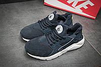 Кроссовки мужские Nike Huarache Ultra (реплика), фото 1