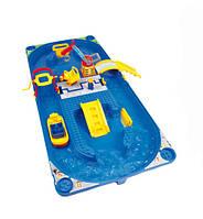 Игровой набор Водяной Трек Funland Big 55103, фото 1