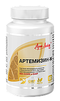 Артемизин-М 90таб.
