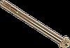Болт анкерный с гайкой М10*40