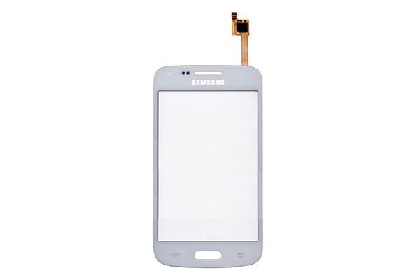 Тачскрин для телефона Samsung Galaxy Core Plus SM-G3500