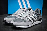 Кроссовки мужские Adidas ZX500 (реплика)