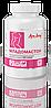 Младомастон 60капс.- гормональный сбой, воспалительные процесы
