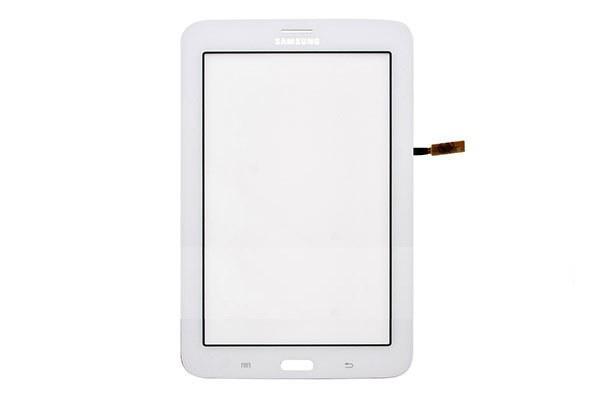 Тачскрин для планшета Samsung Galaxy Tab 3 Lite SM-T111 7.0, 3G