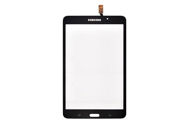 Тачскрин для планшета Samsung Galaxy Tab 4 SM-T230 7.0, Wi-Fi