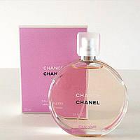 Chanel Chance Eau Vive 100мл (шанель шанс вива)