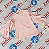 Детские цветные нарядные  блузки для девочек оптом F&Y.ИТАЛИЯ